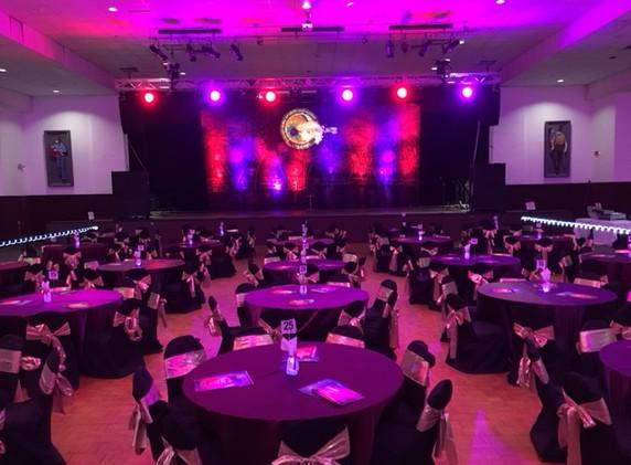 Main Auditorium - set-up 1.JPG