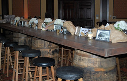 Prop - speakeasy bar.JPG