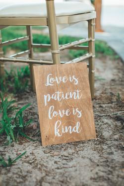 Love is Boards