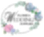 Florida Wedding Supplies Logo.png