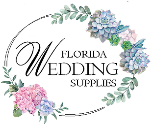 Florida Wedding Supplies Logo.png