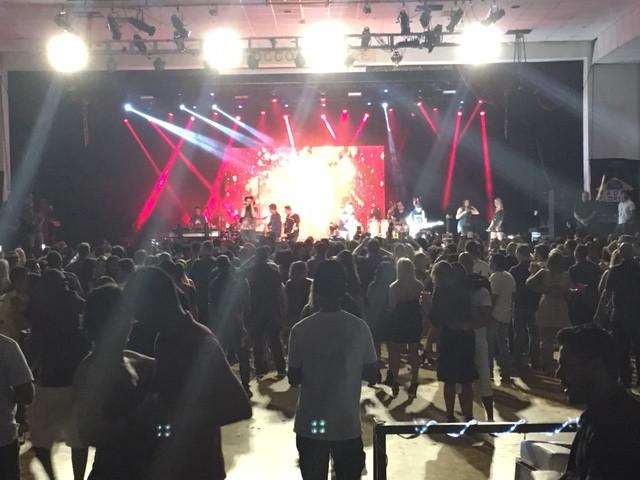 Main Auditorium - concert (2) .JPG