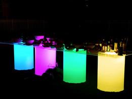 Prop - glow buffet 2.JPG