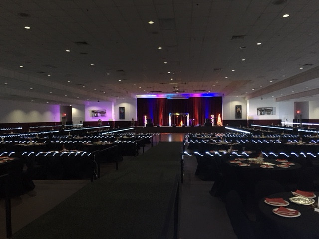 Main Auditorium - set-up 10.JPG