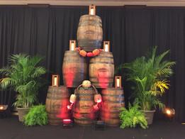 Prop - pirate barrels.jpg