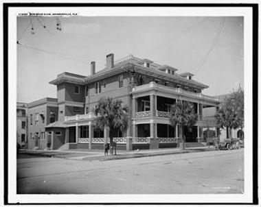 old seminole club.jpg