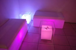 Prop - glow box and seating.jpg