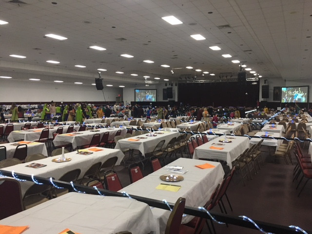 Main Auditorium - set-up 3.JPG