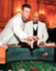 Casino Table 4.jpg