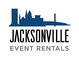 Jacksonville_Event Rental-01 (1).jpg