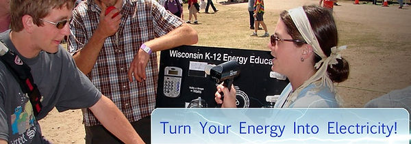 Energy Bike pedaling energy conservation