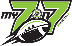my7on7_logo_77.png