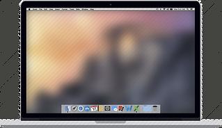 Apple Laptop Logo.png