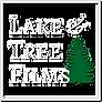 LandT Square Logo.png