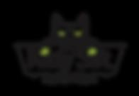 KittySift_logoRGB final.png