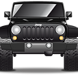 jeep_icon_by_cavalars-d3iw1y8.png