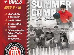 BBB-SummerCamp-3.jpg