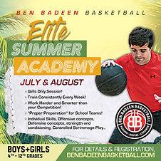 BBB-SummerAcademy-3.jpg