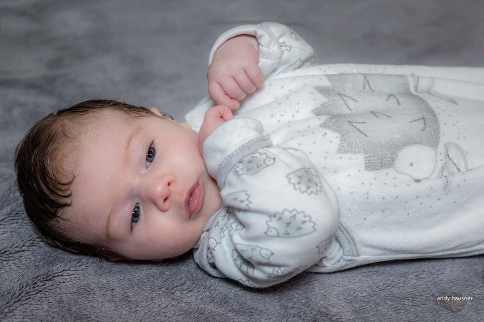 Babybild