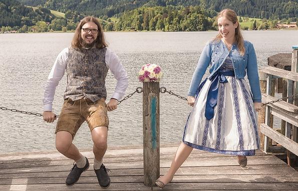 Hausner-Hochzeiten_edited.jpg