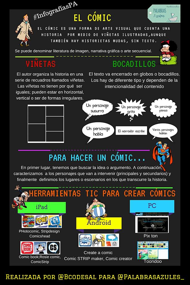 infografc3adascomic.png