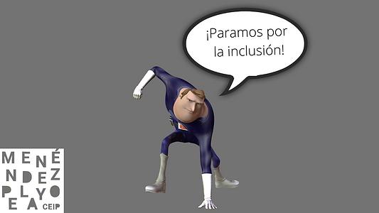 PARAMOS.png