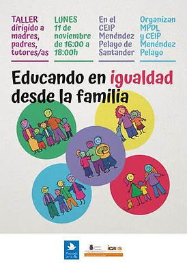 Educando en Igualdad.jpg