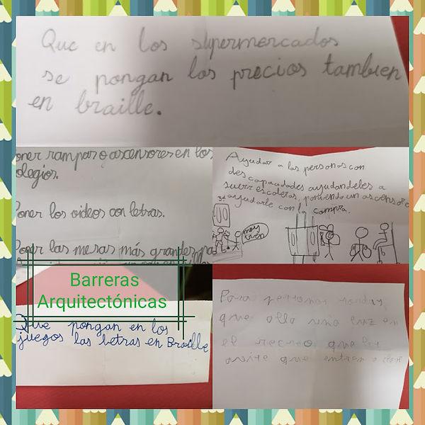 Rincón_barreras_1.jpg