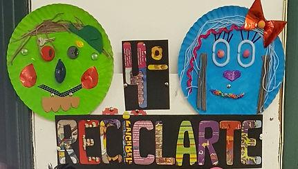 RECILCARTE 2.jpg