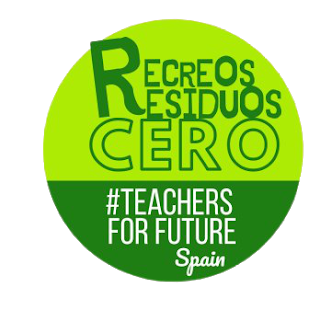 Logo_recreos_-removebg-preview.png