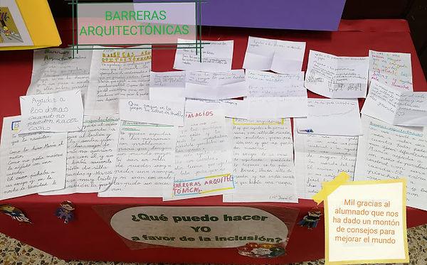 Rincón_barreras_2.jpg