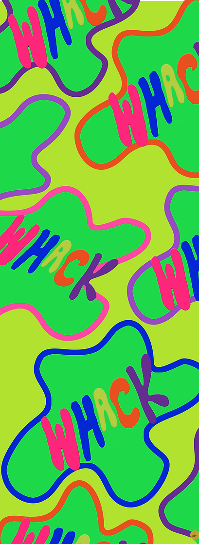 WWW Graphic 002