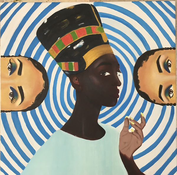Nubian Queens.jpeg