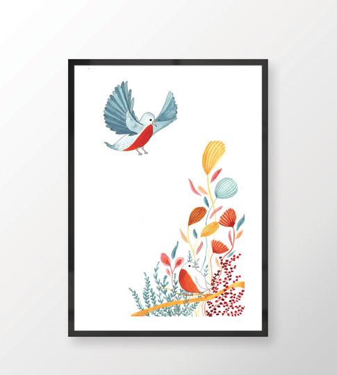 affiche oiseau.jpg