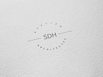 Atelier SDH