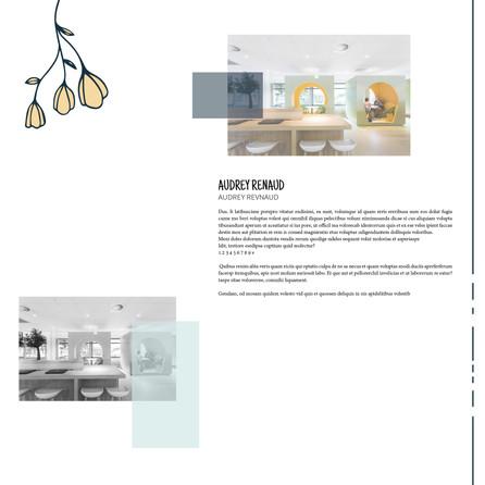 page_8-08.jpg