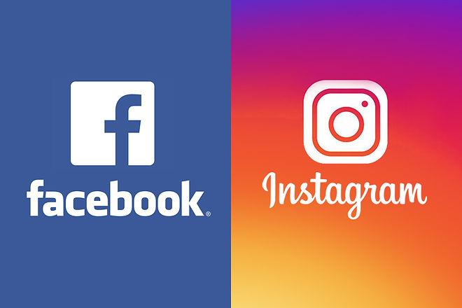 20190314-facebook-instagram.jpg