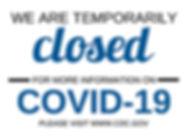 closed -Coronavirus 2 medium.jpg