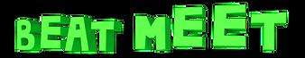 green_beat_meet.png