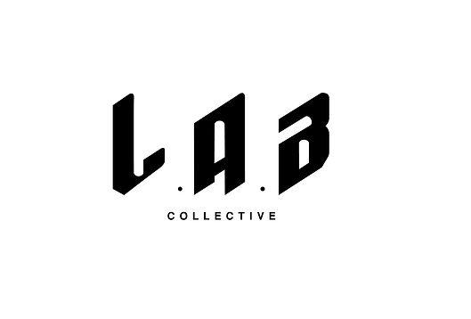 New Logo 2019-01.jpg