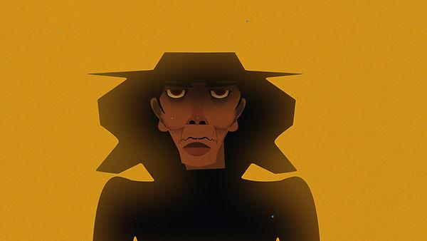 Alex Zepherin_animation_Illustration_Mot