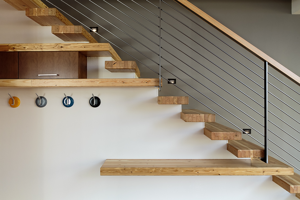 Pic - wooden stairs.png