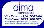 AIMA.jpg