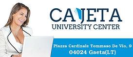 Gaeta University.jpg