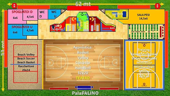 PalaFalino planimetria.jpg