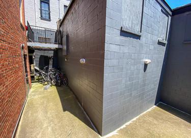Market Villas_bike storage.jpg