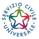 Serv Civ Univ.jpg