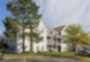 Taylor Pointe_Exterior Wide.png
