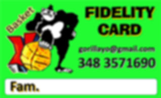 Card fronte.jpg