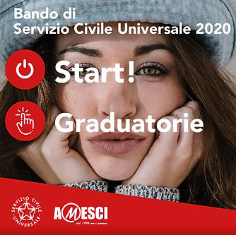 Post_Start_Graduatorie.jpg